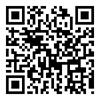 APP下载二维码
