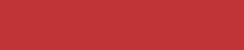 游戏日报logo